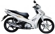 Honda Future 125 FI